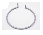 "#1 Check Retainer, 2 1/2"" - 4"" 300AST/300ASTDA. 3509ST-14B"