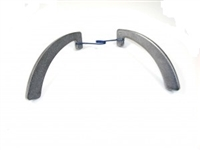 "#2 CHECK RETAINER, 2 1/2"" - 4"" 300AST/300ASTDA"