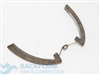 "#2 Seat Retainer - WILKINS 6"" 350/350A/375/375A/450/475/475V"