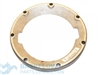 "#2 Seat Retainer - WILKINS 8-12"" 350, 8-10"" 350A/375/375A/450/475/475V"