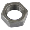 "Seat Retainer Nut - WILKINS 8-12"" 350, 8-10"" 350A/375/375A/450/475/475V"