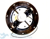 "#2 Check assembly - WILKINS 8-12"" 350, 8-10"" 375/450/475"