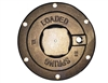 "3707-3XL-010F for Wilkins 2 1/2"" Device - 375 / 475 / 475V"