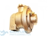 "Wilkins Backflow Prevention complete relief valve 2 1/2""-6"""