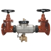 "Wilkins 375 3"" Lead Free - Backflow Prevention Repair Parts"
