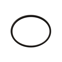Febco Backflow Prevention YA Elbow O-ring Parts - 1 1/2-2""