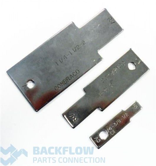 "Conbraco & Apollo Backflow Seat Removal Tool - 1/4-2"" 40-100"