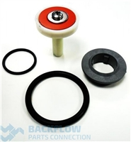 "Backflow RPZ Check Valve Repair Kit - Conbraco Apollo 1/4-1/2"" 40-200"
