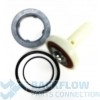 "RPZ & DCV Poppet Repair Kit - CONBRACO_APOLLO 3/4-1"" 40-200/40-100"
