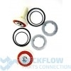 "Conbraco Apollo 3/4-1"" 40-100 Backflow Preventer DCV Major Repair Kit"
