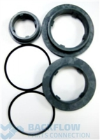 "RPZ Replaceable Seat Repair Kit - CONBRACO_APOLLO 3/4-1"" 40-200"