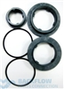 "RPZ Replaceable Seat Repair Kit - CONBRACO_APOLLO 1 1/4-2"" 40-200"