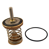 Conbraco & Apollo Backflow 1st Check Valve Repair Kit - 2 1/2-3