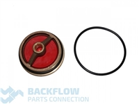 "Seat Repair Kit - Conbraco & Apollo Backflow 2 1/2-3"" 40-200, 40-100"