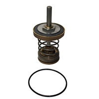 "Backflow RPDA 2nd Check Valve Repair Kit - Conbraco Apollo 3"" 40-200"
