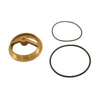 "Conbraco & Apollo Backflow Seat Repair Kit - 4"" 40-200, 40-100"