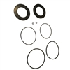 "Rubber Repair Kit - Conbraco & Apollo Backflow 4"" 40-200, 40-100"