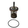 "Backflow RPDA 2nd Check Valve Repair Kit - Conbraco Apollo 4"" 40-200"
