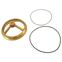 "Conbraco & Apollo Backflow Seat Repair Kit - 8"" 40-200, 40-100"