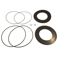 "Backflow Rubber Check Repair Kit - Conbraco Apollo 8"" 40-200, 40-100"