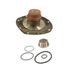 "Conbraco & Apollo Backflow Relief Valve Repair Kit - 8"" 40-200"