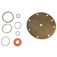 "Relief Valve Rubber Repair Kit - CONBRACO_APOLLO 10"" 40-200"