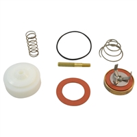 "Conbraco & Apollo Backflow Complete Repair Kit - 1/2-1"" 40-500"