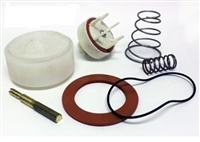 "Complete Repair Kit - CONBRACO APOLLO 1 1/4-2"" 40-500"