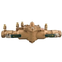 "Ames 4000B lead Free 2"" - Backflow Prevention Repair Parts"