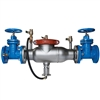 "AMES 2 1/2"" 4000SS RPA NRS LEAD FREE Backflow Prevention Repair Parts"