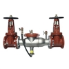 "AMES - 8"" 4000SS RPA OS&Y LEAD FREE - Backflow Prevention Repair Parts"