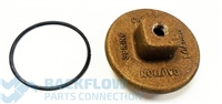 "Ames & Colt Backflow 1st or 2nd Check Cover Kit - 2"" ARK 200B C"