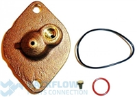 "Ames & Colt Backflow Cover Kit - 3/4"" ARK 4000B M3 C 794045"