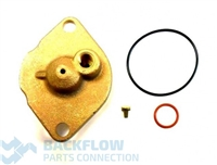 "Ames & Colt Backflow Prevention Cover Kit - 1"" ARK 4000B M2 C"