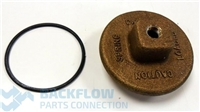 "Ames & Colt Backflow Prevention Cover Kit - 3/4"" ARK 400B C"