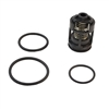 "Complete Check Kit-CONBRACO_APOLLO 1/2"" DC4A(1st or 2nd)/RP4A(2nd only) and 1/2-3/4"" PVB4A"