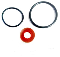 "Check Rubber Kit - CONBRACO_APOLLO 3/4"" DC4A/RP4A(Single check only)"