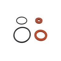 "PVB Float and Check Rubber Kit - CONBRACO_APOLLO 1/2-3/4"" PVB-4A"