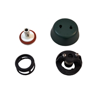 "PVB Complete Float and Bonnet Kit - CONBRACO_APOLLO 1/2-3/4"" PVB-4A"