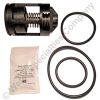 "Complete Check Kit-CONBRACO_APOLLO 1"" DC4A(1st or 2nd)/RP4A(2nd only)and 1 1/4-1 1/2"" PVB4A"