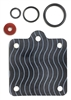 "Relief Valve Rubber Kit - CONBRACO_APOLLO 1/2-1"" RP4A"