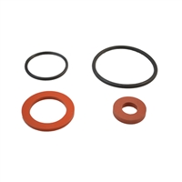 "PVB Float & Check Rubber Kit - Conbraco Apollo Backflow 1"" PVB-4A"