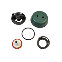 "PVB Complete Float & Bonnet Kit - CONBRACO APOLLO 1"" PVB-4A"