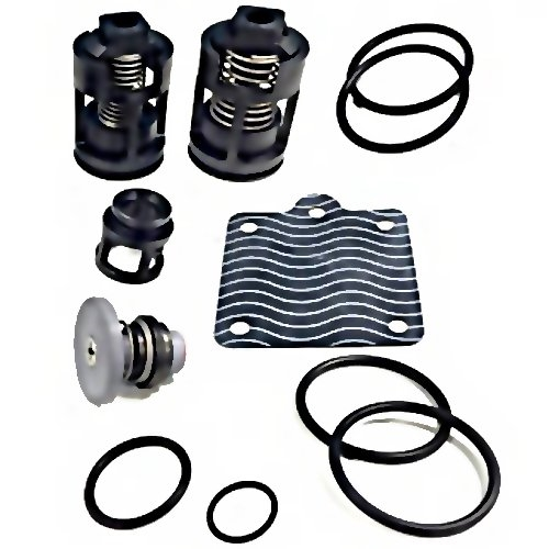 "3/4"" RP4A TOTAL REPAIR KIT"