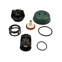 "Conbraco & Apollo Backflow Prevention Complete repair kit 1"" PVB 4A500"