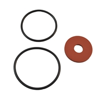 "Check Rubber Kit - CONBRACO_APOLLO 1 1/4-1 1/2"" DC4A/RP4A(Single check only)"