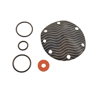 "Relief Valve Rubber Kit - CONBRACO_APOLLO 1 1/4-1 1/2"" RP4A"