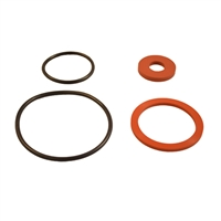 "PVB Float and Check Rubber Kit - CONBRACO_APOLLO 1 1/4-1 1/2"" PVB-4A"