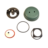 "PVB Complete Float and Bonnet Kit - CONBRACO_APOLLO 1 1/4-1 1/2"" PVB-4A"