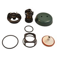 "Conbraco & Apollo Backflow Complete repair kit 1 1/4-1 1/2"" PVB4A"